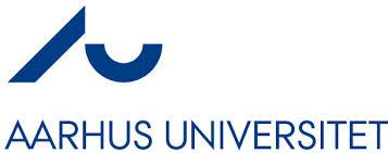 AArhusU_logo