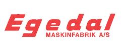 Egedal_logo