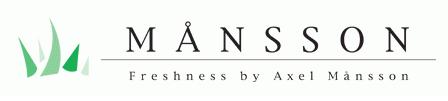 Maansons_logo
