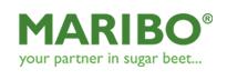 MariboSeeds_logo